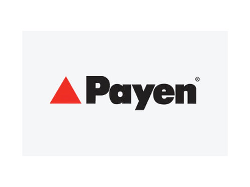 PAYEN RETENEDOR   NJ252