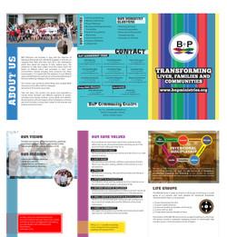 BnP Brochure 2014 v2a-2.jpg