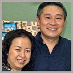 leaders_takehuat_may.jpg 2015-5-11-14:41:12