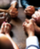 Praying-hands (2).jpg