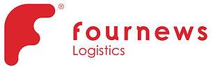 Fournews Logistics-01.jpg