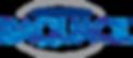 Baquacil-Logo.png