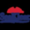 seaklear-logo_medium.png