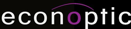 logo econoptic.png