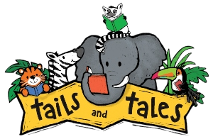 TailsandTales