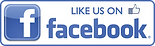 like-us-on-facebook-icons.png