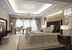 4---room
