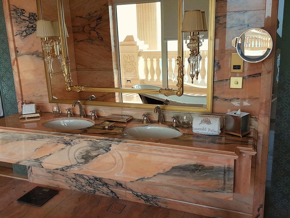 Presidential-Sweet-Bath.jpg