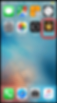 ios2.png