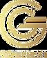 Logogclubnext