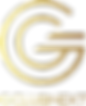 Logogclubnext.png
