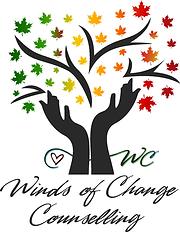 Image File_Winds of Change Logo.png