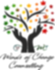 Image File_Winds of Change Logo.png