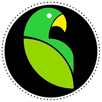 Parrot circle (1).jpg