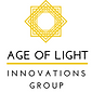 Age of Light innovations group(2).png