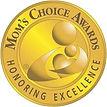 moms choice award.jpg