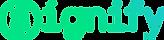 Signify_logo.svg.png