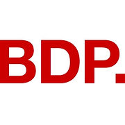 A312-50-World-Famous-Architectural-Logo-BDP.jpg