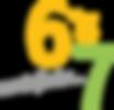 6of7_Logo.png