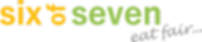 sixofseven_Logo.png