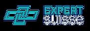 Logo Expert Suisse 2.png