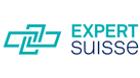 Logo Expert Suisse.png