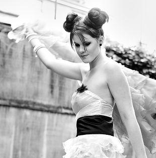 Brautkleider, Braut, Hochzeit, Hochzeitskleid, Mode Design, massgeschneidert, Designer Kleid, Abendkleid, Abendkleid auf Mass, Massanzug, Guggenkostüm, Fastnachtskostüme auf Mass, Fastnachtskostüm auf Bestellung, Karnevalskostüme auf Mass, Karnevalskostüme auf Bestellung, Guggenkostüm auf Bestellung, Guggenkostüm auf Mass, Kostüme, Kostümdesigner, Kostümbildner, Auftragsschneiderin, Schneiderin, Wedding gown, tailor-made dress, tailored Dress, tailored wedding gown, tailored wedding dress, customized evening dress, customized evening gown, Babykleider, Babyaccessoires, Babyschuhe, Baby Pantoffel, Partykleid, Cocktailkleid, custom made Party dress, custom made cocktail dress, tailored party dress, tailored, cocktail dress,  Massanfertigungen