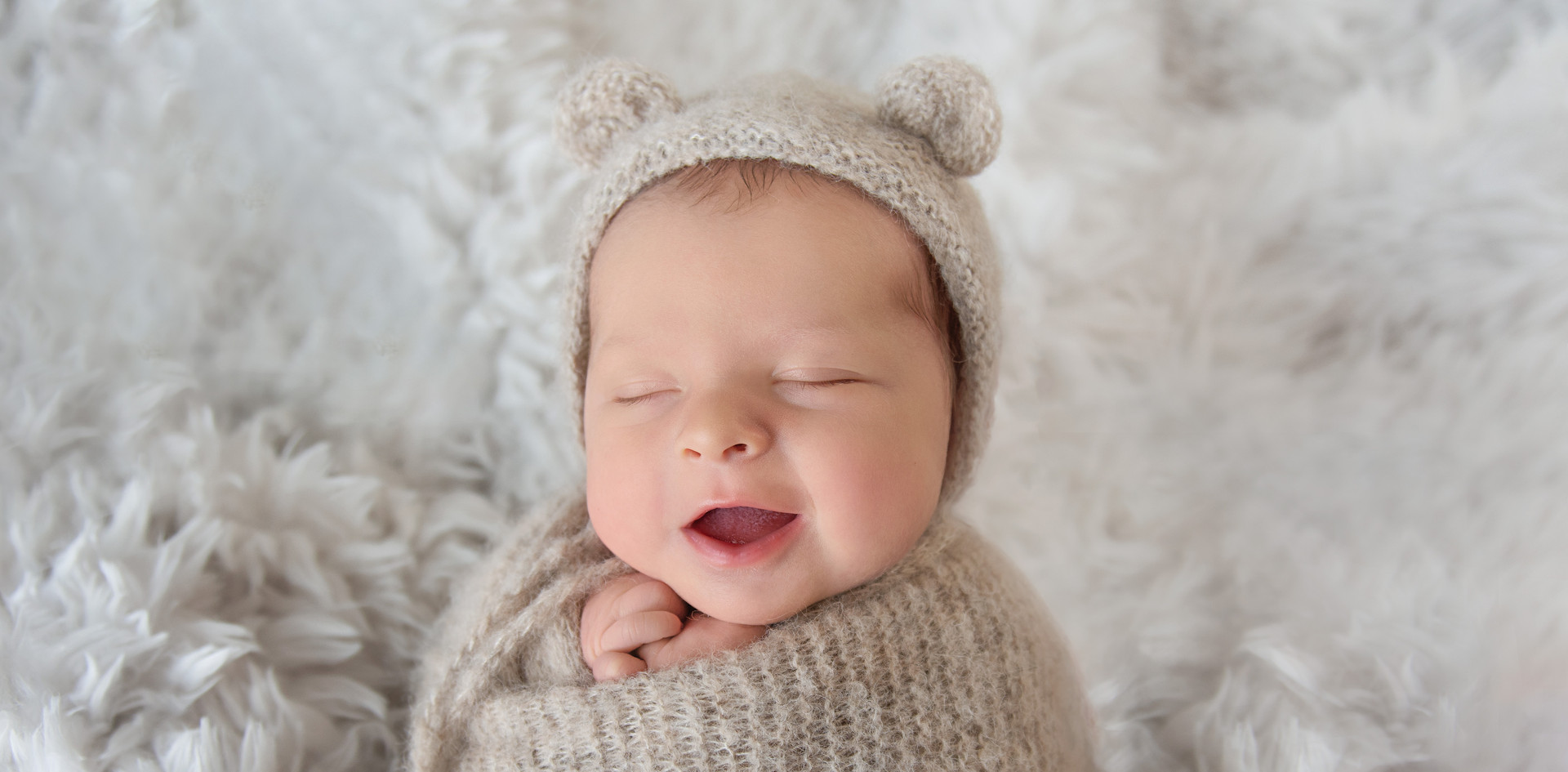 Lovingly Lydia Newborn Specialist