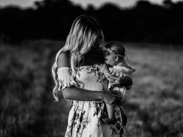 Family Photograher Southampton