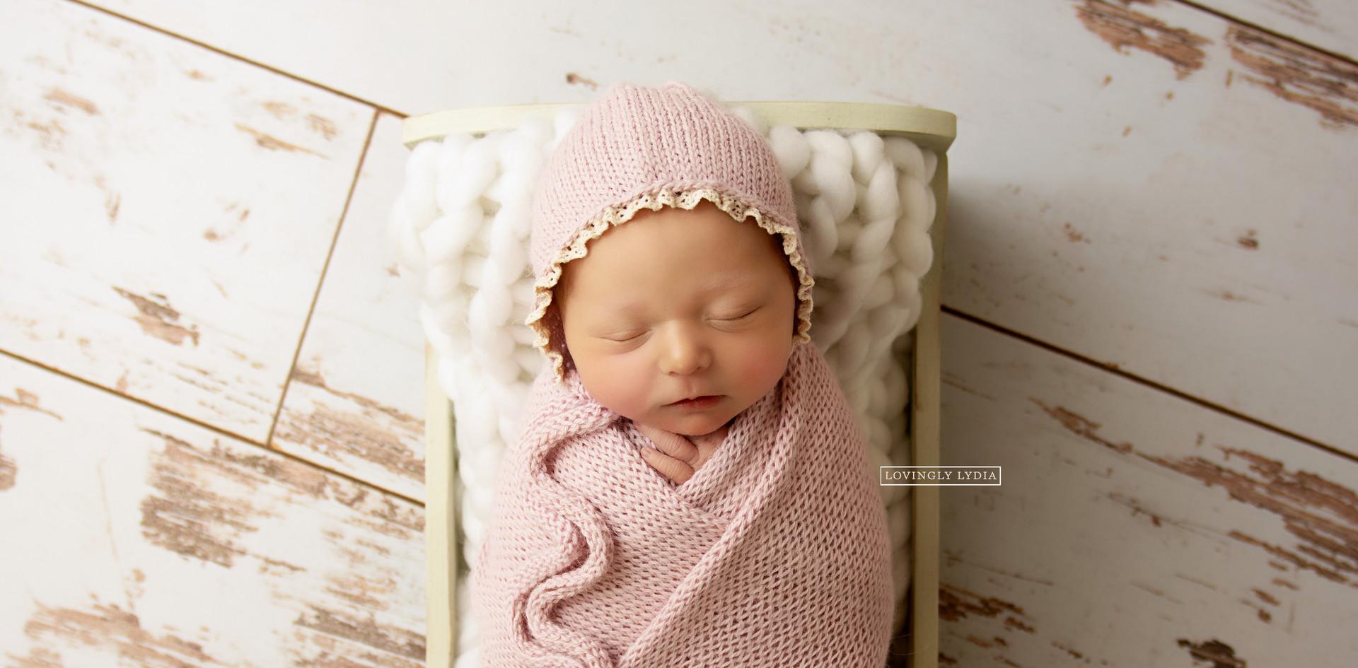 Baby Bed.jpg