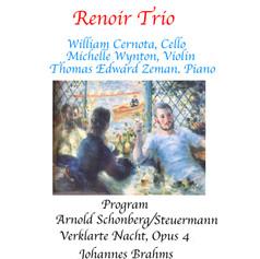 Renoir Trio Program copy 2.jpg