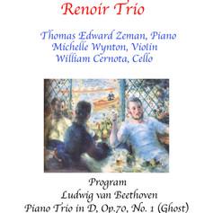 Renoir Trio Program.jpg