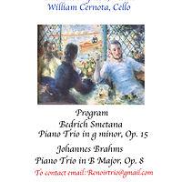 Renoir Trio Program 3.jpg