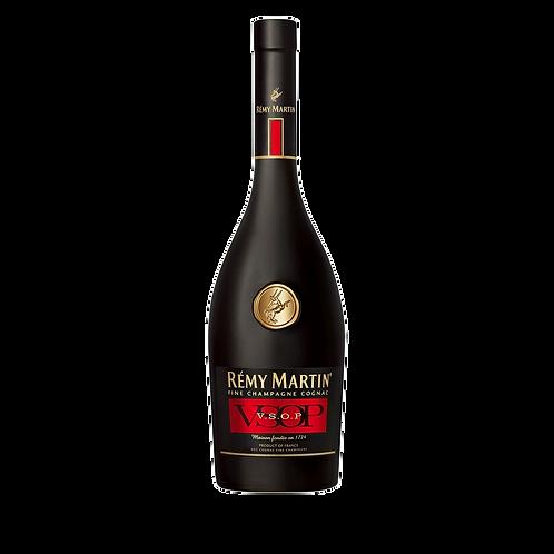 Rémy Martin V.S.O.P. 0,7l
