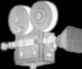Old%2520Fashioned%2520Film%2520Camera_ed