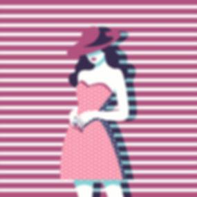 modern pop art 2-01.jpg