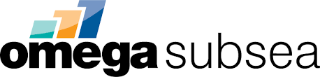 omega_subsea_logo.png