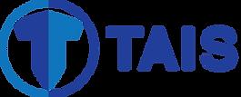 TAIS_avlang_blaa-2-300x121.png