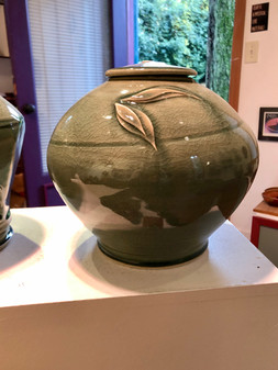 Celadon Leaf Globe Urn IMG_1868.jpg