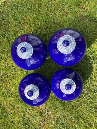 Cobalt Vessel lid  detail.jpg