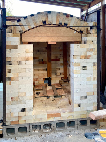 Kiln Rebuild 2020 IMG_1611.jpg