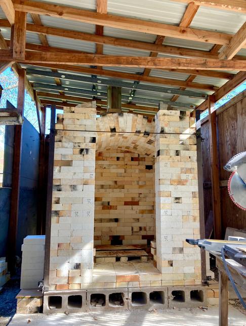 Kiln Rebuild IMG_1612.jpg