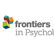 frontiers-in-psychology-logo.png