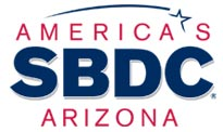 AZ Small Business Development Center