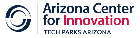 Arizona Center for Innovation