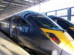 electric-transportation-high-speed-rail.