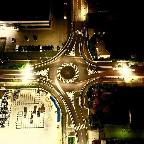 Rotonda Speedline.jpg
