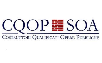 logoSOACQOP.jpg