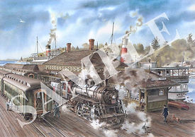 muskoka wharf.jpg