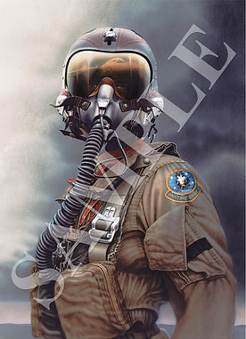 kearns pilot 3.jpg